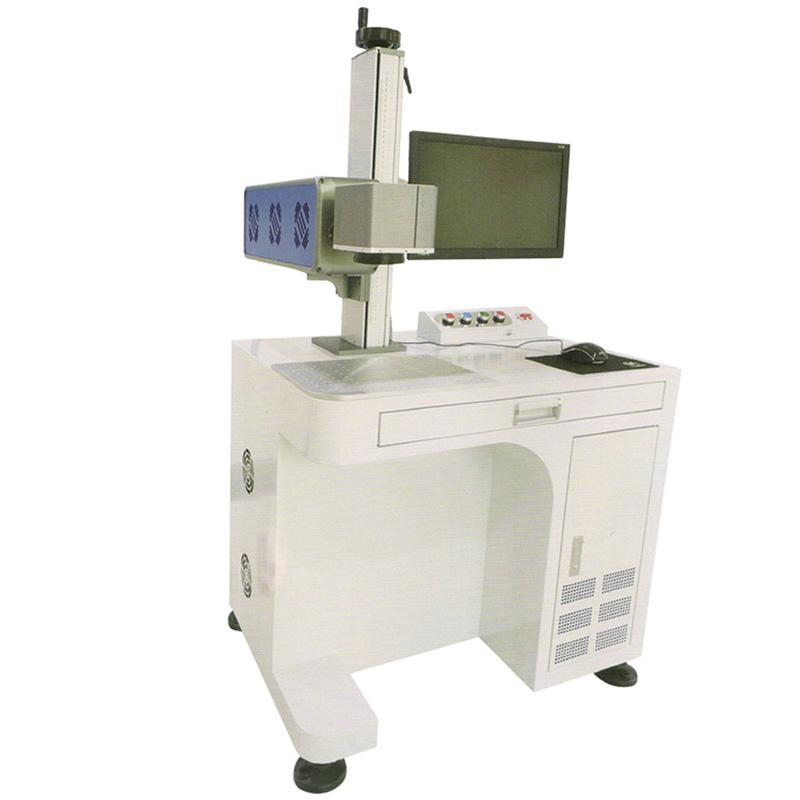 安徽二氧化碳激光打标机